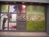 2012 ConAgra - Quote Research