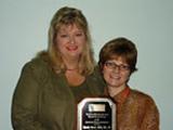 Beverly Girard Award