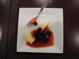 2012 ConAgra - Lunch Dessert