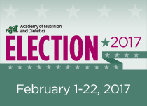 Banner Elections 17 Date 210 X 151