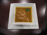 2012 ConAgra - Lunch Soup