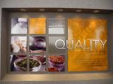 2012 ConAgra - Quote Quality