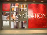 2012 ConAgra - Quote Innovation