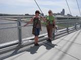 2012 ConAgra - Sue Doris Bridge